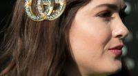 אופנה וסטייל, סרוגות בחסות הקורנה: גוצ'י מזמין אתכן לתצוגה בשבוע האופנה הדיגיטלי של מילאנו