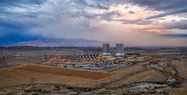 """איראן: """"זיהינו את האדם שפגע במתקן הגרעין בנתנז"""""""