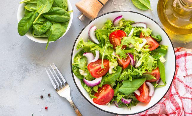 על אילו מאכלים כדאי לכם לוותר בשבירת הצום?