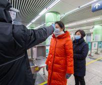"""חדשות בריאות, חינוך ובריאות חשש: """"יש ראיות לכך שנגיף הקורונה מתפשט באוויר"""""""