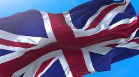 חדשות בעולם, מבזקים כל בריטי חמישי מאמין כי היהודים גרמו למגיפה