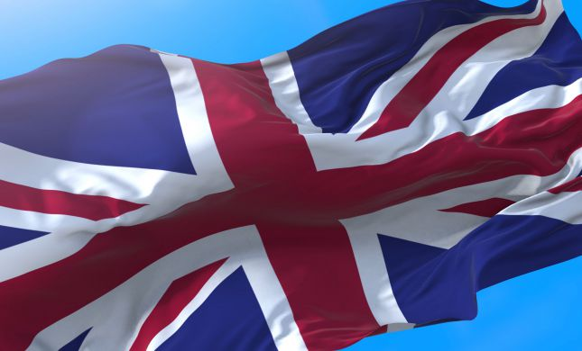 כל בריטי חמישי מאמין כי היהודים גרמו למגיפה