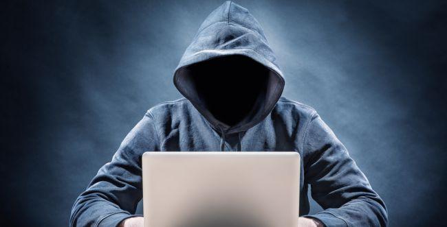 אזהרה ׀ מתקפת חשבונות פיקטיבים ברשת מפנים לאתרים פוגענים