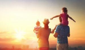 הורות ולידה, סרוגות קיץ קורונה: כך תעברו בשלום את החופש הגדול
