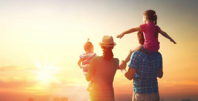 קיץ קורונה: כך תעברו בשלום את החופש הגדול