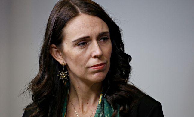 בגלל שלושה נדבקים: סגר מלא הוטל בניו זילנד