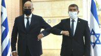 """חדשות בעולם, מבזקים ישראלים יורשו לחזור ליוון: """"רצון לחזור לשגרת חיים"""""""
