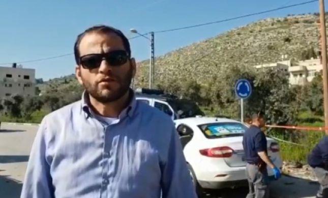"""תביעה: """"גיבור ישראל הופך במחי מקלדת לרוצח"""""""