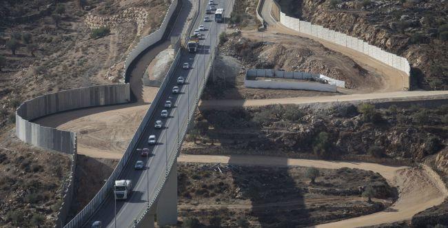 בשורה לתושבים: כבישים חדשים ביהודה ושומרון