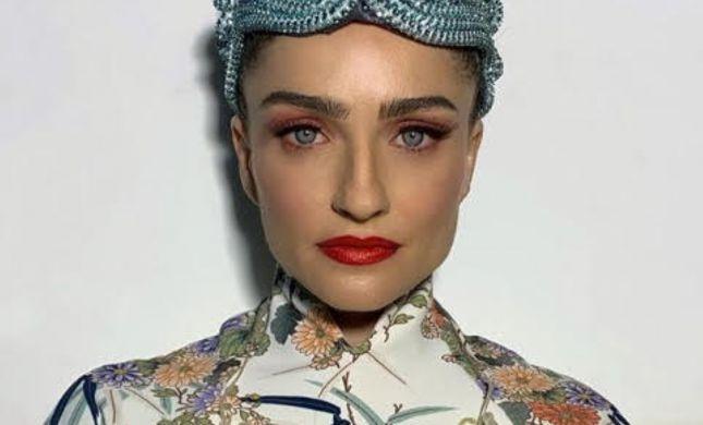 למה כובע: תערוכה חדשה לאוהבי האקססוריז