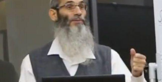 ברוך דיין האמת: הרב שמעון ביטון הלך לעולמו