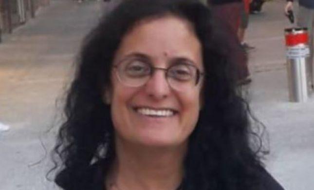 יצאה לקניות ולא חזרה: בת 52 נעדרת כבר שבוע