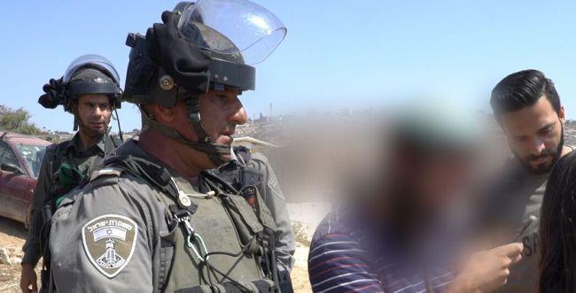 בצבא שוקלים לירות כדורי ספוג לעבר נערי הגבעות