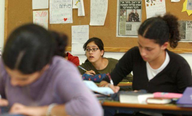 9 מתוך עשרת התיכונים המצטיינים - מהחינוך הדתי