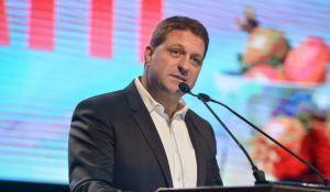 חדשות, חדשות פוליטי מדיני, מבזקים דיווח: נתניהו פועל להקים מפלגת ימין חדשה