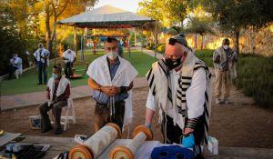 יהדות, מבזקים, על סדר היום לא הפסדנו: יהודית ודמוקרטית למרות הכל