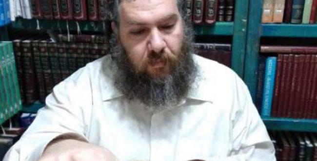 מה הרב אברהם סתיו לא מבין? / תגובה