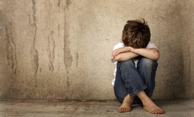 חשד: מורה מירושלים ביצע עבירות מין בתלמידים