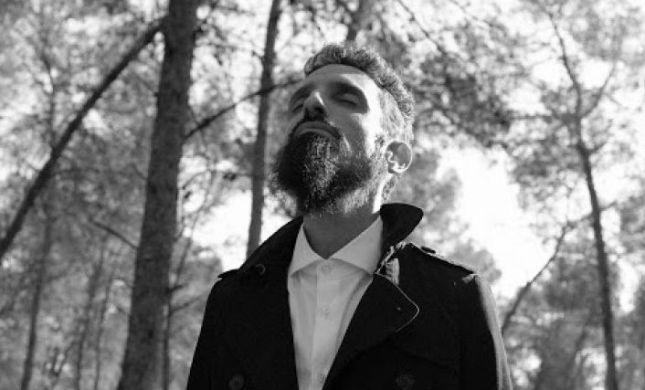 צפו: דניאל זמיר בסינגל חדש ומעודד לתקופת הקורונה