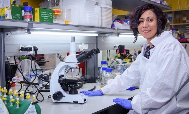 עשרות מיליונים לטובת חיסון נגד הקורונה