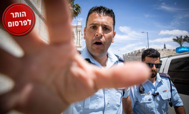 אחרי 10 ימים: הדקירה בראש העין - פיגוע טרור