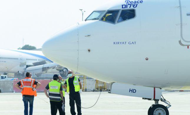 לראשונה: משלחת ישראלית תצא לסודאן בשבוע הבא
