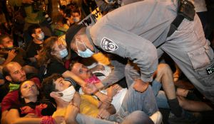 """חדשות, חדשות בארץ, מבזקים בין הפיצוץ בלבנון להפגנות בבלפור - זקוקים לט""""ו באב"""