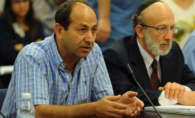 """רמי לוי הגיש תביעת לשון הרע נגד האו""""ם"""