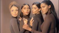 אופנה וסטייל, סרוגות אלין כהן בוחרת בפרזנטורית סרוגה למותג האיפור שלה