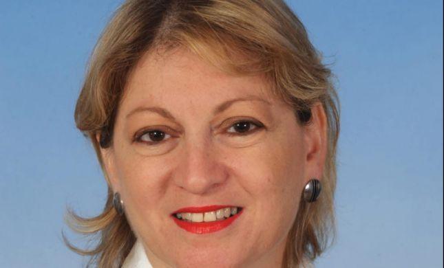 """ד""""ר נתניהו: ישראלית חדשה בארגון הבריאות העולמי"""