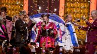 חדשות טלוויזיה, טלוויזיה ורדיו לראשונה: אמריקה מצטרפת אל האירוויזיון