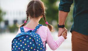 הורות ולידה, סרוגות התחלה חדשה: כך תכינו את ילדכם לשנת הלימודים
