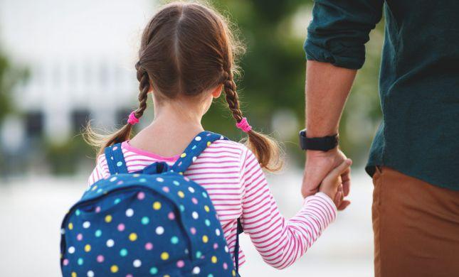 התחלה חדשה: כך תכינו את ילדכם לשנת הלימודים