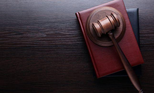 סכסוכים עסקיים בקורונה לא יגיעו לבתי המשפט?