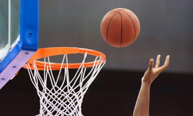 שביתת המחאה הסתיימה: משחקי ה-NBA יחודשו