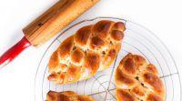 אוכל, מתכונים בשריים סורגים שבת: מתכון מנצח לחלות אווריריות