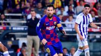 חדשות ספורט, ספורט לא עוזב בסוף: מסי יישאר בברצלונה לעונה הקרובה