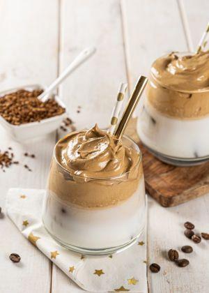 טעים ופוטוגני: כך תכינו את הקפה שמשגע את הרשת