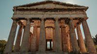 חוץ לארץ, טיולים, מבזקים ישראל ויוון סיכמו: תיירים יוכלו להיכנס ללא בידוד