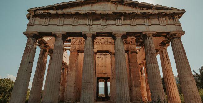 ישראל ויוון סיכמו: תיירים יוכלו להיכנס ללא בידוד