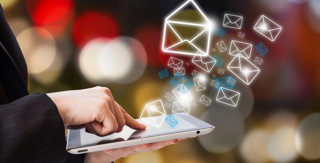 מתאים לך בול: הפתרון החדשני לשליחת מכתבים