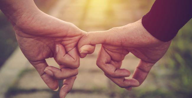"""ט""""ו באב: עשר עצות מעשיות לדו שיח זוגי"""