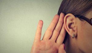 """יהדות, פרשת שבוע עו""""ד על הפרשה • עקב: על החובה לשמוע"""