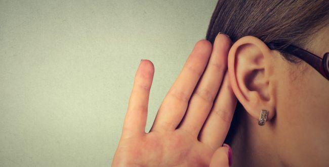 """עו""""ד על הפרשה • עקב: על החובה לשמוע"""