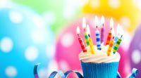 עיצוב ולייף סטייל, צרכנות המשביר לצרכן חוגגים יום הולדת ואתם נהנים