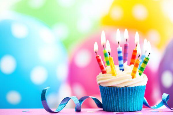 המשביר לצרכן חוגגים יום הולדת ואתם נהנים