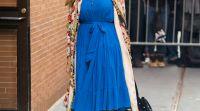 אופנה וסטייל, סרוגות עקבים לנצח: הנעליים של שרה ג'סיקה פרקר