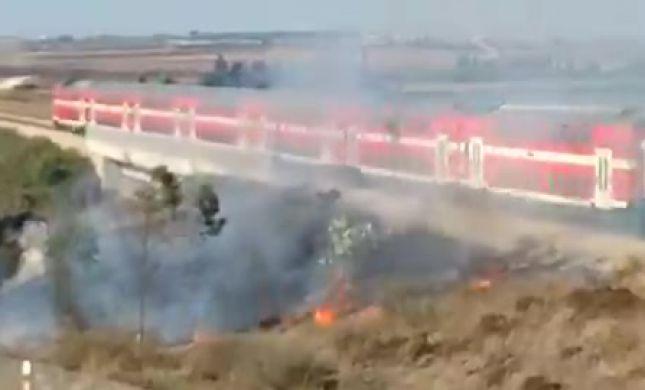 דיווח בלבנון: מאמצי הרגיעה בין ישראל לחמאס כשלו