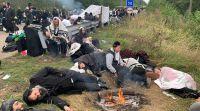 חדשות חרדים דרעי לנשיא אוקראינה: תן לברסלברים להיכנס לאומן