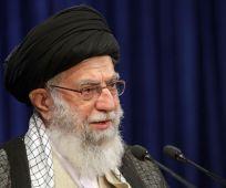 """חדשות בעולם, מבזקים """"אפילו מנסור עבאס הוא סוג של זרוע איראנית"""""""